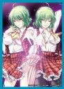 【終日遊戯】スペシャルカードスリーブ 第7弾 「幽香幽香」