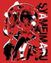 【ツキヨミ】射命丸文 情熱の赤Tシャツ Lサイズ