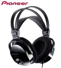 【パイオニア(Pioneer)】密閉型ダイナミックステレオヘッドホン SE-M531