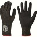【ショーワグローブ SHOWA】S-TEX 581 XLサイズ S-TEX 581-XL 耐切創手袋