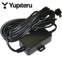 【ユピテル YUPITERU】USB電源直結コード(約4m) OP-E487 OPE487