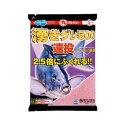 【マルキユー マルキュー】湧きグレ500遠投 1500g