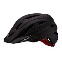 【オージーケーカブトOGKKabuto】FM-8自転車ヘルメット大人用マットブラックサイズ:M/L