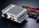 【セルスター】IS-330 アイソレーター サブバッテリー用...