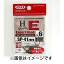 б┌еЇебеєе╒е├еп VANFOOKб█еЇебеєе╒е├еп VANFOOK е╣е╫б╝еєеиене╣е╤б╝е╚е╒е├еп(е╪е╙б╝еяедефб╝) 16╞■ #8 е╒е├┴╟е│б╝е╚ е╝еэе╓еще├еп SP-41zero