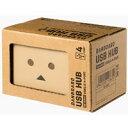 【プラネックス(PLANEX)】DANBOARD USB HUB ダンボーUSB-HUB DB-HUB01