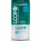 �ڥ��奢�饹���� SurLuster�ۥ��奢�饹���� LOOP �롼�� ����ꥫ�Х LP-43