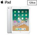【即納】Apple iPad 9.7インチ Retinaディ...