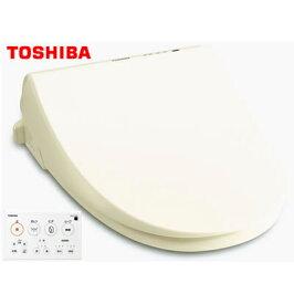 TOSHIBA(���)���������غ�[CLEANWASH�ʥ�����å����]SCS-T260[���������å�]����̵��