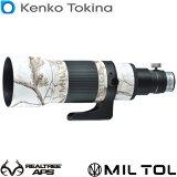 ケンコー 天体望遠鏡兼カメラレンズ MILTOL 200mm KF-L200-EP-PL10 Kenko Tokina 【】