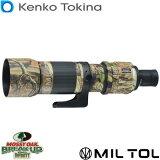 ケンコー フィールドスコープ兼カメラレンズ MILTOL 200mm KF-L200-SCE Kenko Tokina 【】