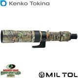 ケンコー フィールドスコープ兼カメラレンズ MILTOL 400mmED KF-L400-SCE Kenko Tokina 【】