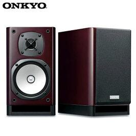 ONKYO���衼���ԡ�����2WAY�֥å�������շ����ԡ�����ñ�ʥڥ�D-NFR9