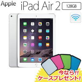 AppleiPadAir2Wi-Fi��ǥ�128GBMGTY2J/A���åץ륢���ѥåɥ�����2MGTY2JA����С�