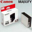 キヤノン インクタンク CANON PCプリンタ用インク・リボン PGI-2300BK ブラック 【送料無料】