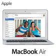 Apple MacBook Air 128GB 13.3インチ Core i5 1.6GHz ノートパソコン MJVE2J/A マックブックエアー ノートPC アップル MJVE2JA 【送料無料】【KK9N0D18P】