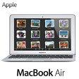 ショッピングノート 【即納】Apple MacBook Air 128GB 11.6インチ Core i5 ノートパソコン MJVM2J/A MJVM2JA 【送料無料】【KK9N0D18P】