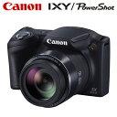 キヤノン コンパクトデジタルカメラ PowerShot SX410 IS 2000万画素 PSSX410IS 【送料無料】【KK9N0D18P】