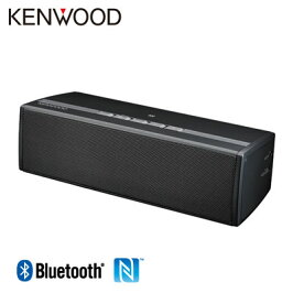 ���󥦥åɥ磻��쥹���ԡ�����BluetoothNFC���AS-BT77-H���졼