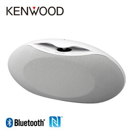 ���󥦥åɥ磻��쥹���ԡ�����BluetoothNFC���AS-BT70-W�ۥ磻��