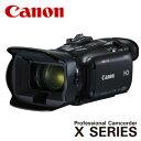 CANON ビデオカメラ 業務用 フルハイビジョン Xシリーズ XA30 【送料無料】【KK9N0D18P】