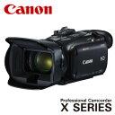 CANON ビデオカメラ 業務用 フルハイビジョン Xシリーズ XA35 【送料無料】【KK9N0D18P】