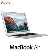 Apple MacBook Air 128GB 13.3インチ Core i5 1.6GHz ノートパソコン MMGF2J/A マックブックエアー ノートPC アップル MMGF2JA 【送料無料】【KK9N0D18P】