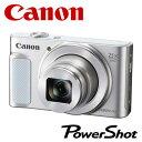 【即納】CANON デジタルカメラ PowerShot SX...