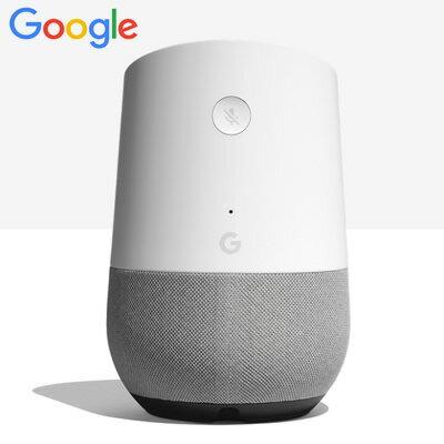 Google Home GA3A00538A16 スマートスピーカー グーグルホーム AIスピーカー【送料無料】【KK9N0D18P】