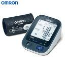 オムロン 上腕式血圧計 HEM-7511T【送料無料】【KK9N0D18P】