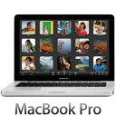 アップル ノートパソコン MacBook Pro 2500/13 MD101J/A 13.3型 MD101JA【送料無料】