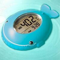 湯温計:風呂用デジタル温度計72983