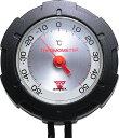 冷凍庫用アナログ温度計FG-5152【郵送可¥260】【05P03Dec16】