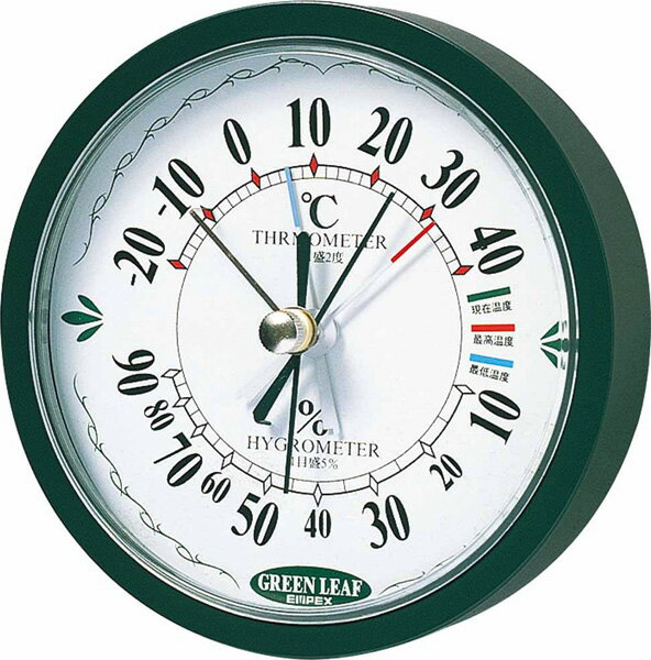 maximum and minimum thermometer pdf