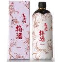 篠崎千年の眠り 梅酒 720ml/6本.hnお届けまで10日ほどかかります