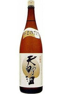 西條天野酒 本醸造 1800ml e352
