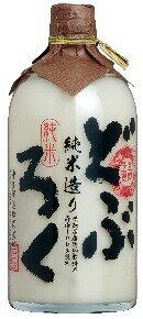 中埜酒造國盛 純米どぶろく 720ml.y/6本お届けまで10日ほどかかります