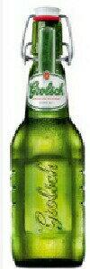 Holland beer オランダビールグロールシュ450ml/20本.nケース重量:約17.3キロ