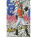 仮面ライダーX 【 ガシャポン HGシリーズ 仮面ライダー 1 】 バンダイ カプセル ガチャガチャ