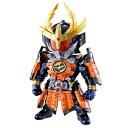 仮面ライダー鎧武 カチドキアームズ [67] 【 食玩 CON