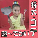 Tokudai-kote1p