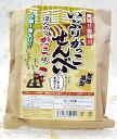佐々木製菓 いぶりがっこせんべい 秋田県羽後町のいぶりがっこ使用
