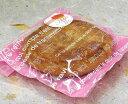 ポエム洋菓子店 りんごパイ