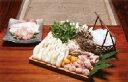 【産地直送・送料込!】秋田比内や元祖 きりたんぽ鍋セット5-6人前 代引き発送不可 着日指定は7日後以降で承ります。