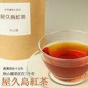 3倍 屋久島 紅茶 和紅茶 国産紅茶70g お茶(08)