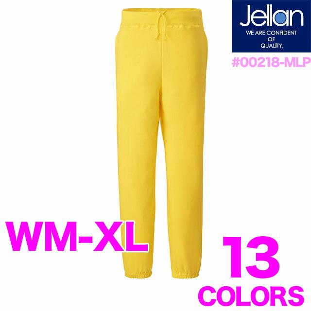 ライトウェイトパンツ Jellan #00218-MLP