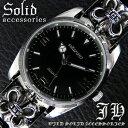 ■送料無料■超レア物■極太ブレスウォッチ腕時計【ct63】【あす楽対応】