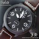 【t139】超お得 送料無料 新型 3針自動巻き 防水腕時計 このデザインで3960円はありえません オートマティックウォッチ かっこいい 時計 メンズ アクセone 【あす楽対応】
