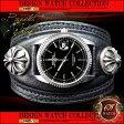 ct13★ブレスウォッチお兄系腕時計【あす楽_】_アクセone(腕時計/メンズ腕時計/通販/楽天)