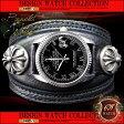 ■送料無料■希少レア物■ブレスウォッチ■コンチョ【ct56】【あす楽対応】_アクセone(腕時計/メンズ腕時計/通販/楽天)